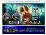 Beachbody Canada coupon codes